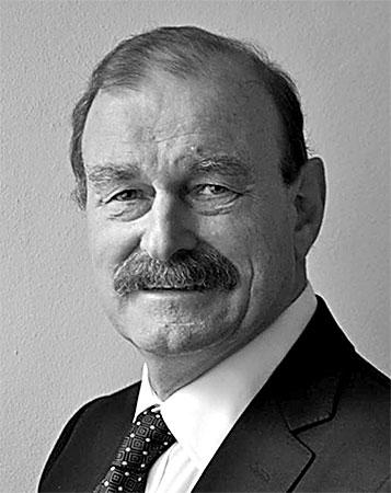 Sr. Willem Van Boggelen