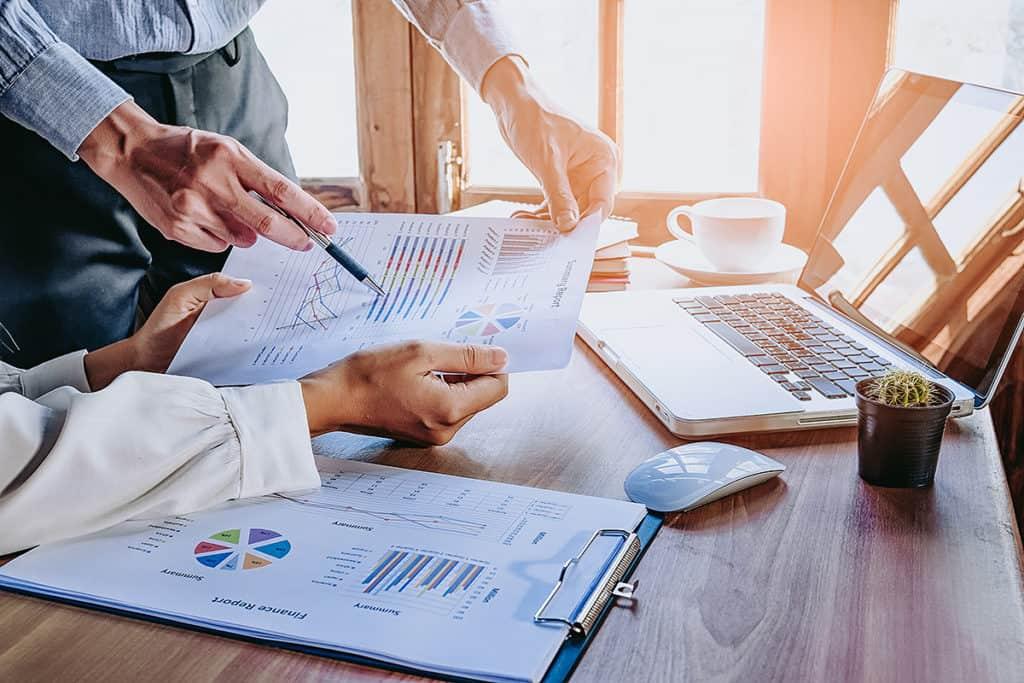 Aircrete Investment Analysis