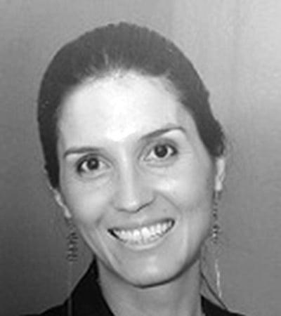 Yolanda Nunes