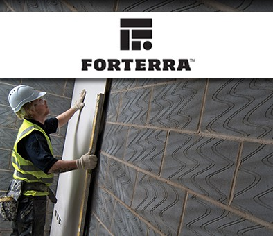 A Success Story: How Aircrete Europe helps Forterra with creating flexible PFA production facilities